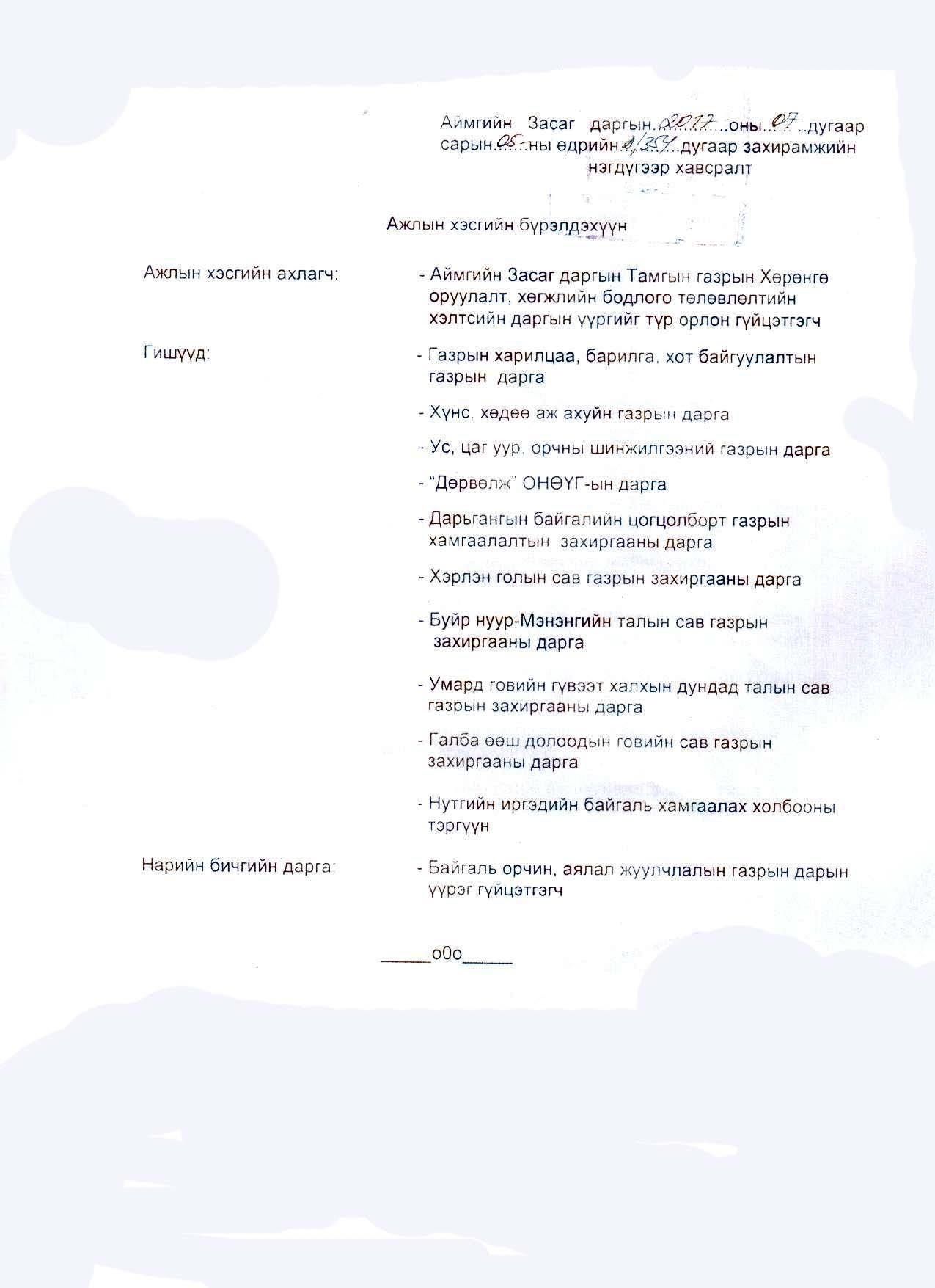 zahiramj 2
