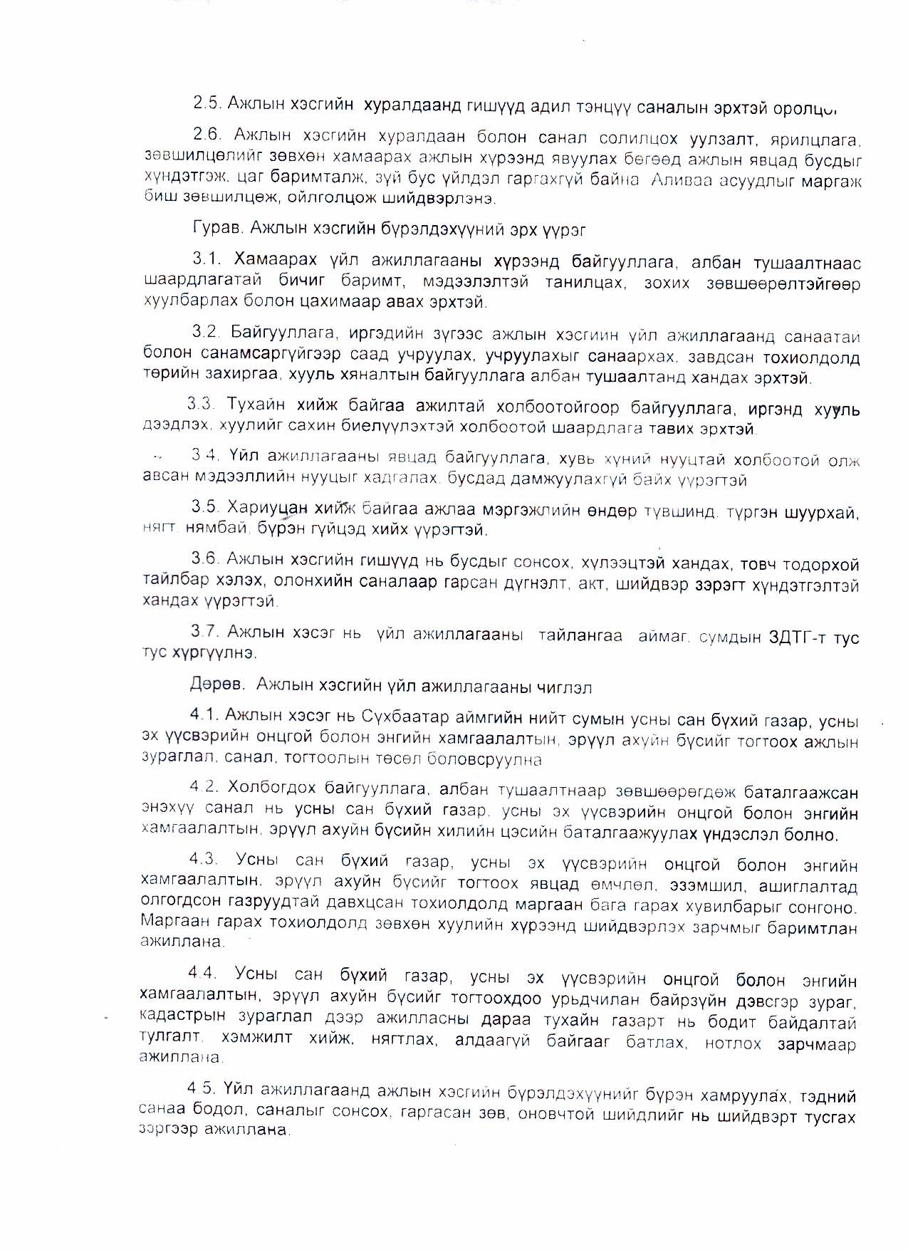 zahiramj 6