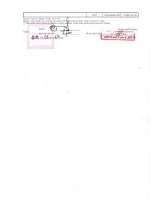 Sukhbaatar aimag 3 sariin medee 001