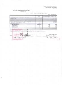 Sukhbaatar aimag 5 sariin medee 03