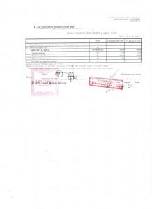 Sukhbaatar aimag 3 sariin medee 2