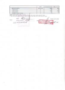 Sukhbaatar aimag 06 sarin medee 02