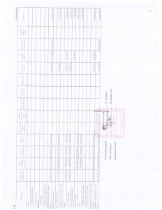 2020 sanhuu tailan_Page_13