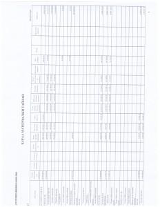 2020 sanhuu tailan_Page_14