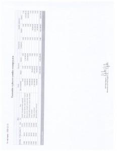 2020 sanhuu tailan_Page_18