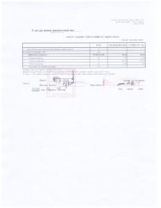 Sukhbaatar aimag 1 sariin medee_Page_2