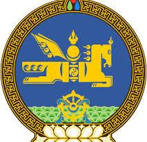 mongol ulsiin